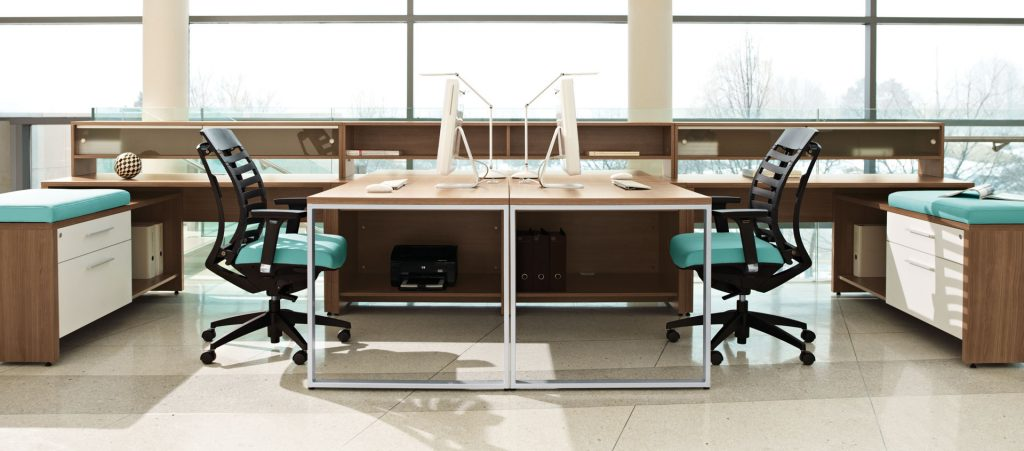 Dull Office The Best Time For Your Office Redesign Is Now