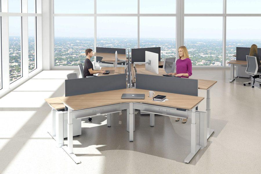 Improve Your Company S Bottom Line With Ergonomic