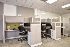 Cubicles for office Pretty Rosi Office Systems Lispiricom Office Cubicles The Woodlands