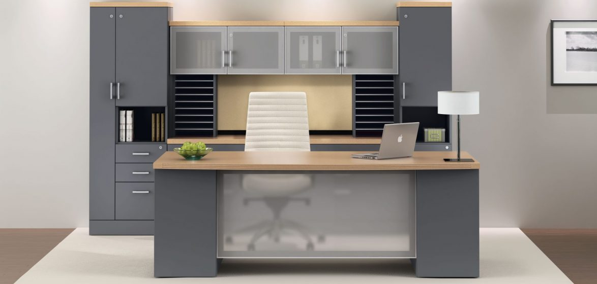 Office furniture company in houston tx
