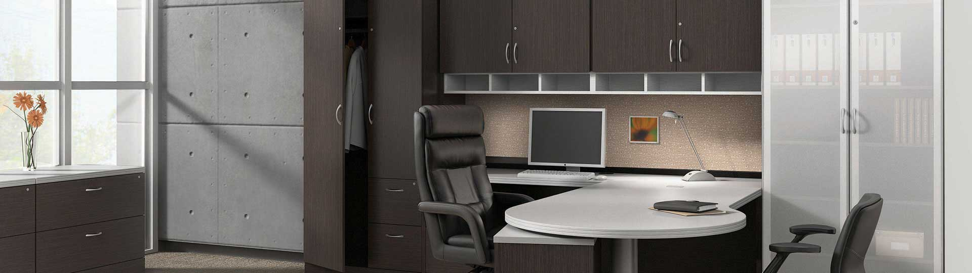 Office Furniture Liquidators Serving Businesses In Houston, TX, And The  Surrounding Areas