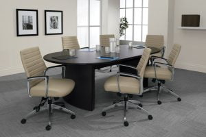 Conference Room Tables The Woodlands TX