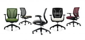 Ergonomic Office Furniture Houston TX