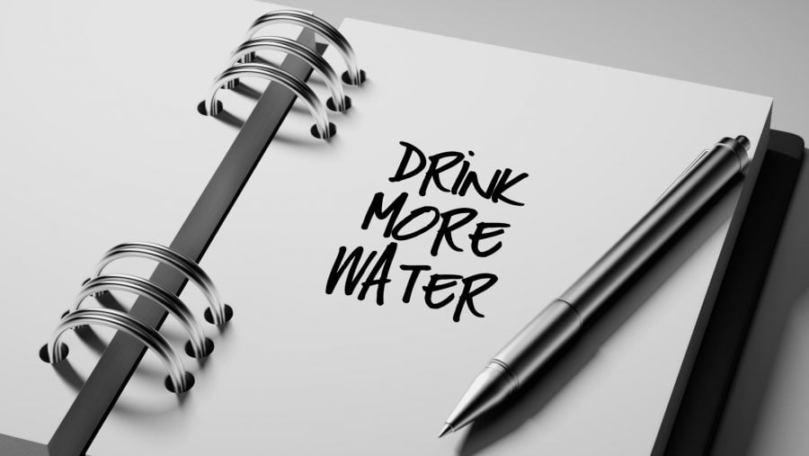 drink-more-water-at-work-e1477057255246