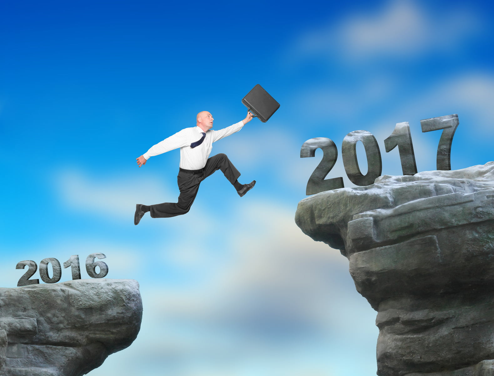 10_Things_Business Owners_ Need To Do Before Year End