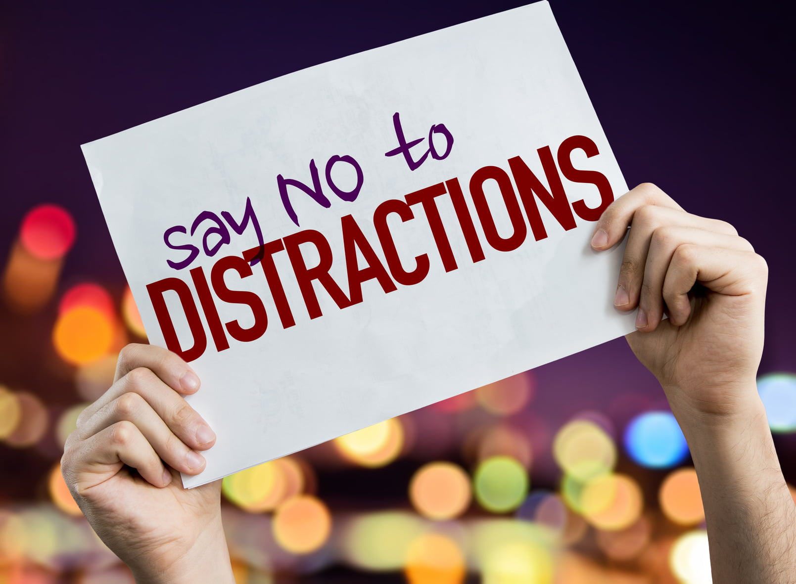 4_Easy_Ways_To_Say_No_To_Distractions_At_Work