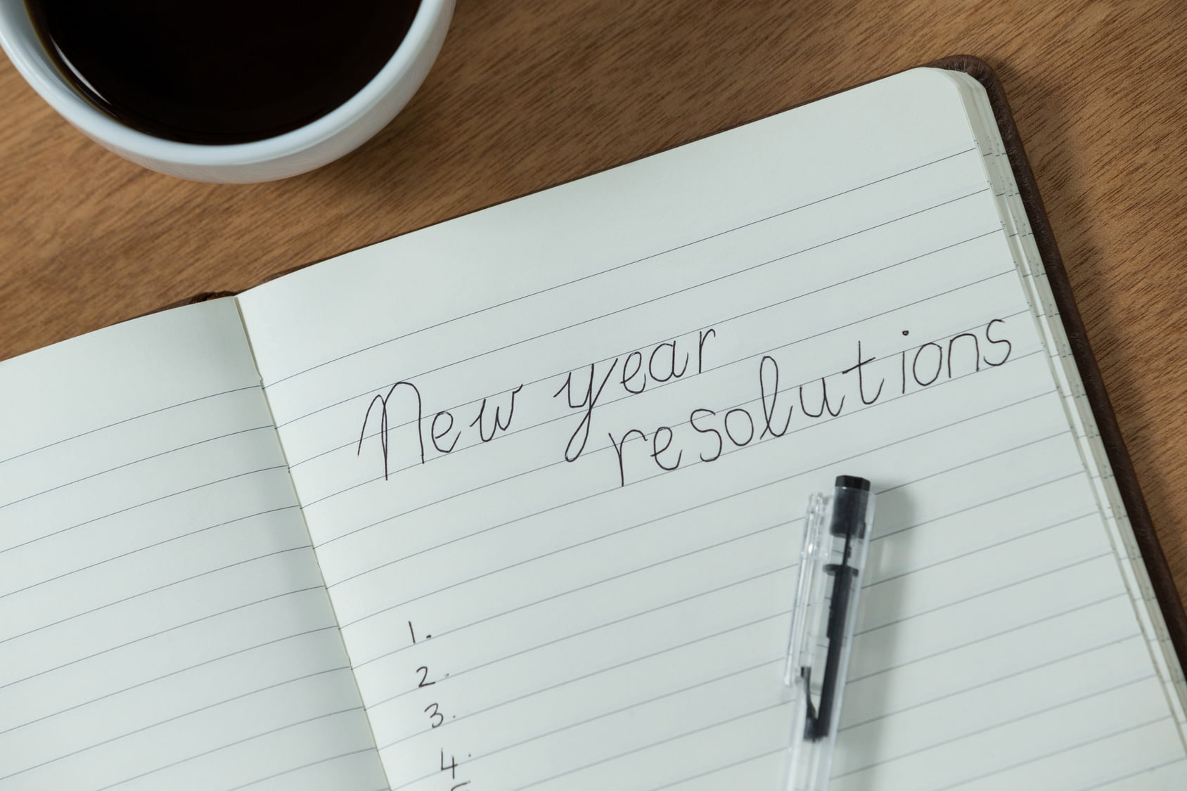 Office_Redesign_New_Years_Business_Resolution