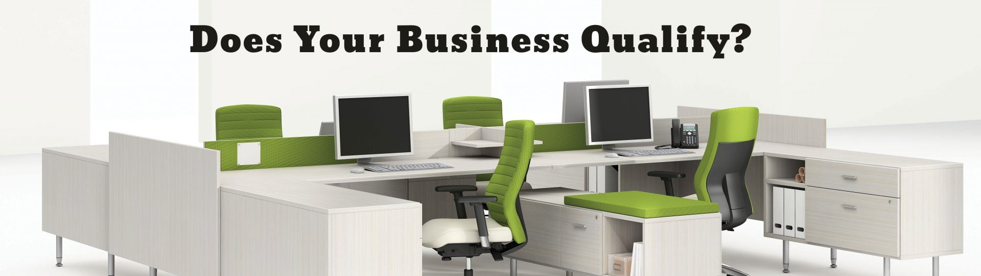 Need Section 179 Deductions Before Year End Order Office Furniture By 12 15