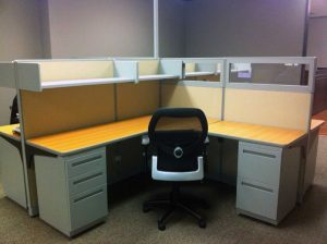 Cubicle Desks Houston TX