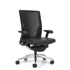 Ergonomic Office Chairs San Antonio TX