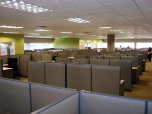 Office Workstations Austin TX