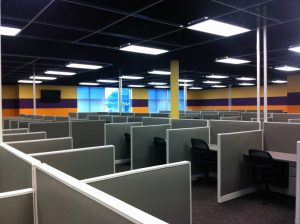 Refurbished Cubicles The Woodlands TX