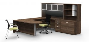 Office Desks The Woodlands TX