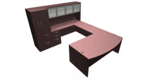Discount Office Furniture Austin TX