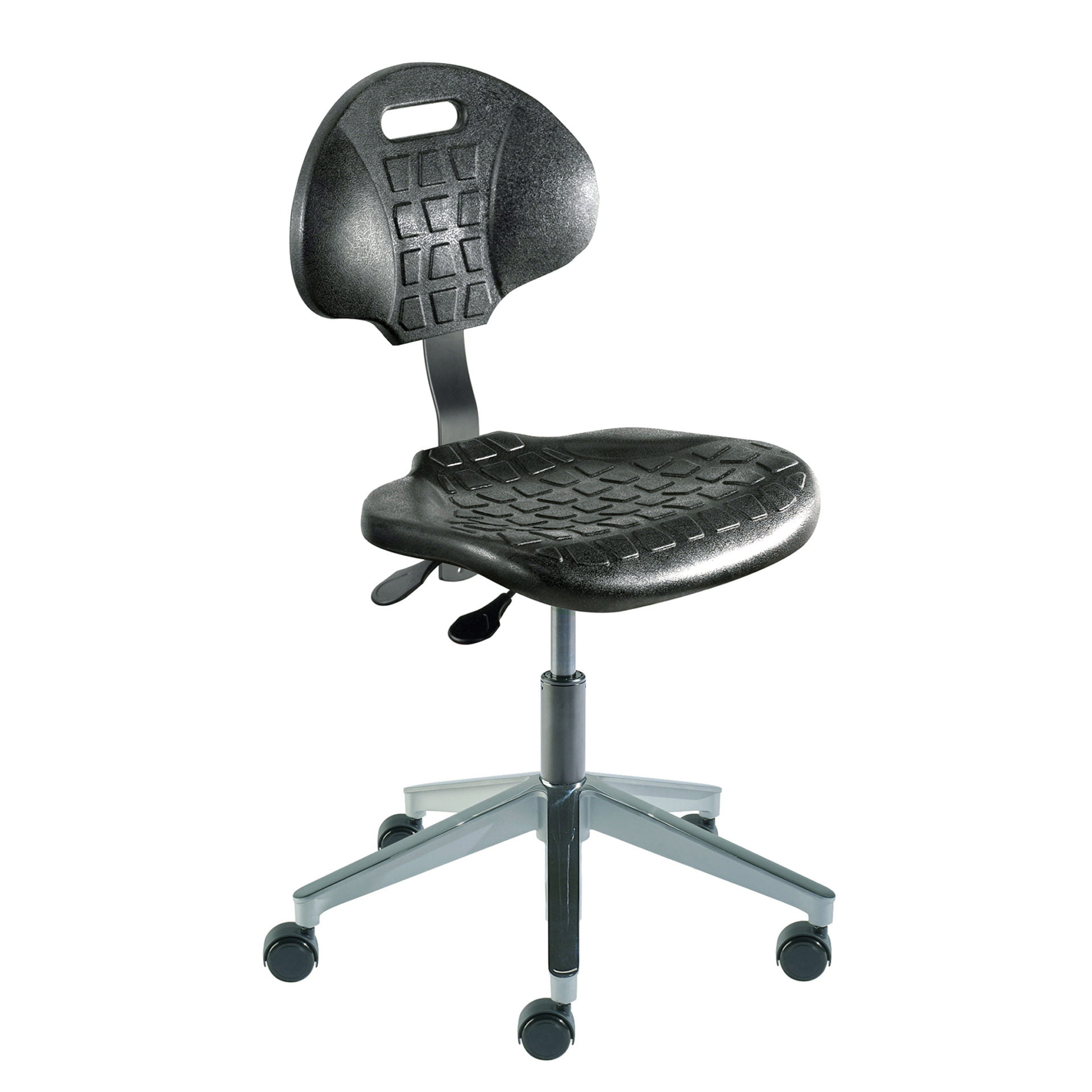 BIOFIT-UUA-L-RC  sc 1 st  ROSI Office Systems : biofit chair - Cheerinfomania.Com