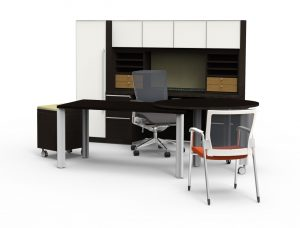 Modern Office Desks Houston TXModern Office Desks Houston. Modern Office Desks Houston. Home Design Ideas
