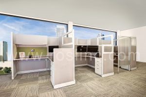 Office Workstations The Woodlands TX