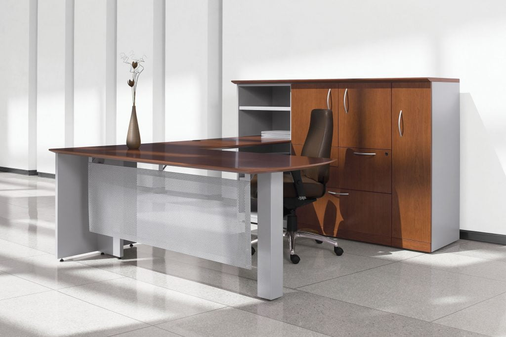 Modern Office Furniture Houston TX Mesmerizing Houston Used Office Furniture Painting
