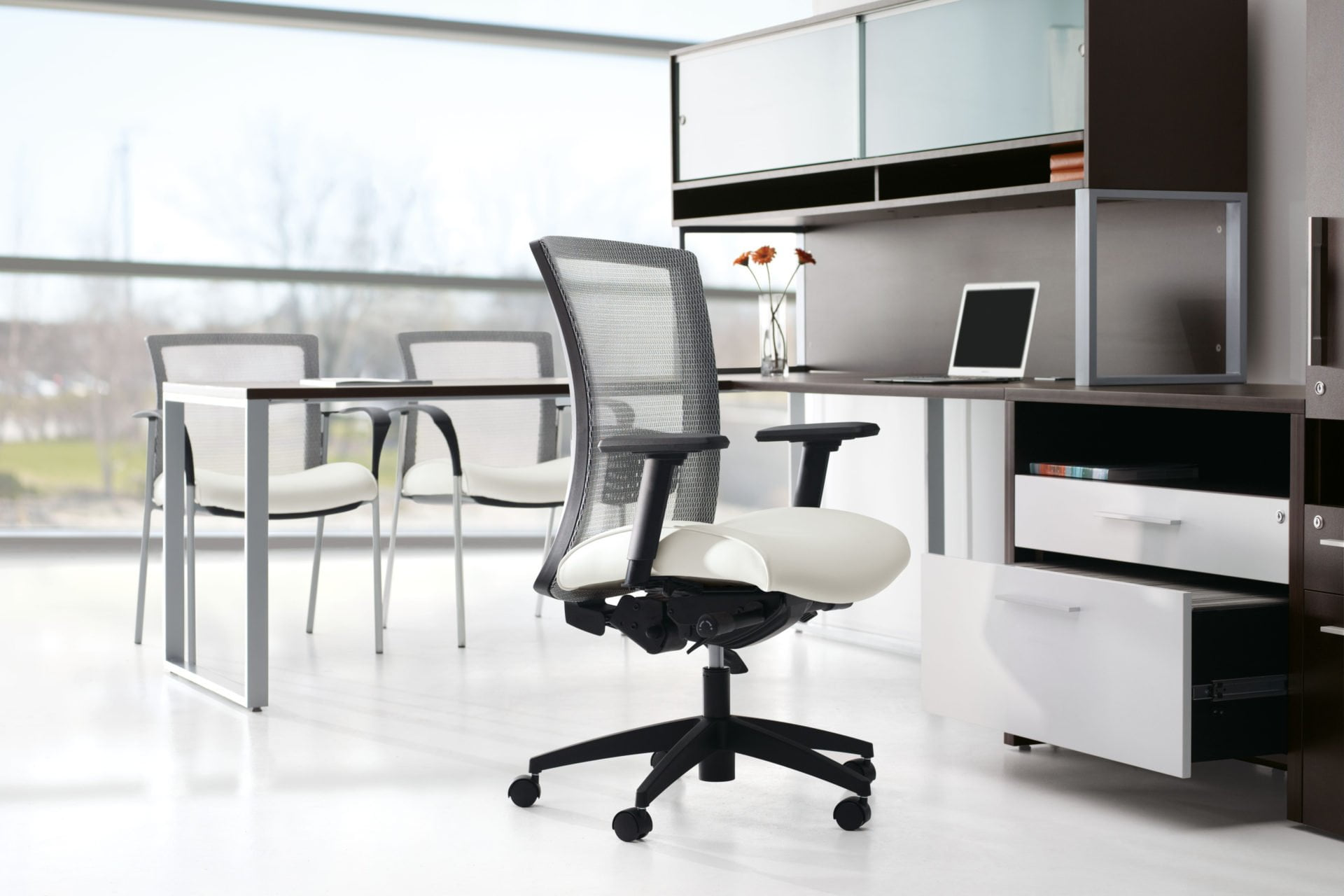 64 office furniture liquidators houston texas for K furniture houston