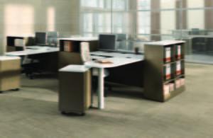 Computer Desks Austin TX