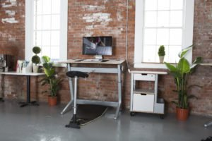 Sit Stand Desk Sugar Land TX