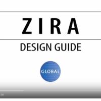 Video cover for Zira Design Guide Video