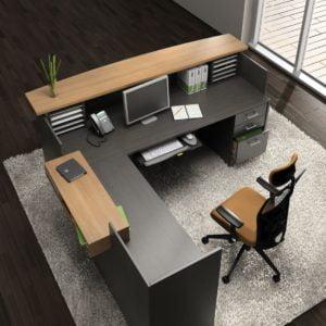 Business Furniture Houston TX