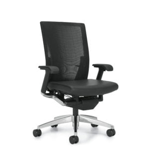 Ergonomic Desk Chairs San Antonio TX