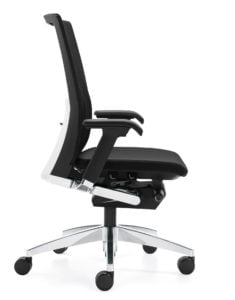 Ergonomic Desk Chairs The Woodlands TX