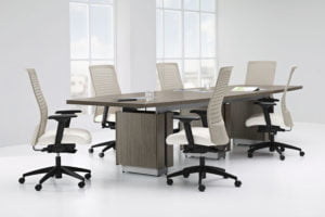 Conference Room Furniture The Woodlands TX