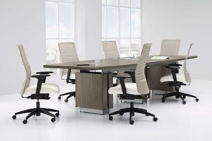 photo org hrert houston discount living furniture used cheap set of office room online