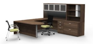Used Office Furniture Desk Houston Tx Rosi Office Systems