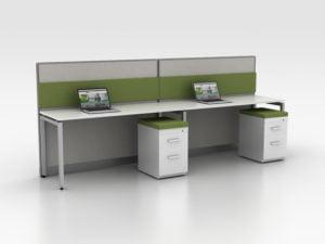 Collaborative Workstations Austin TX