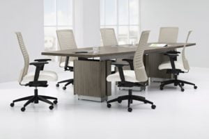 Office Furniture Systems San Antonio TX
