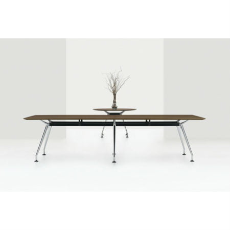 Kadin Table