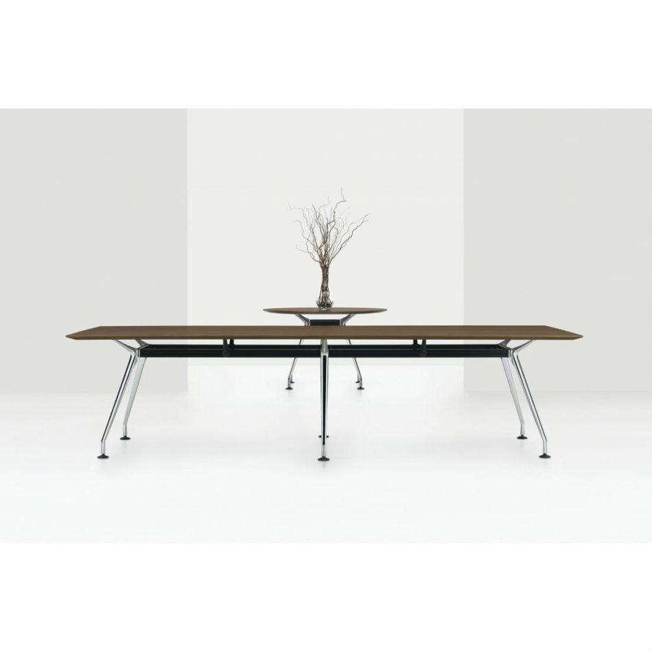Kadin Table