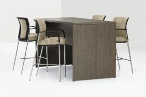 Office Furniture Rental Austin TX