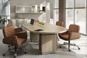 Office Furniture Systems Houston TX