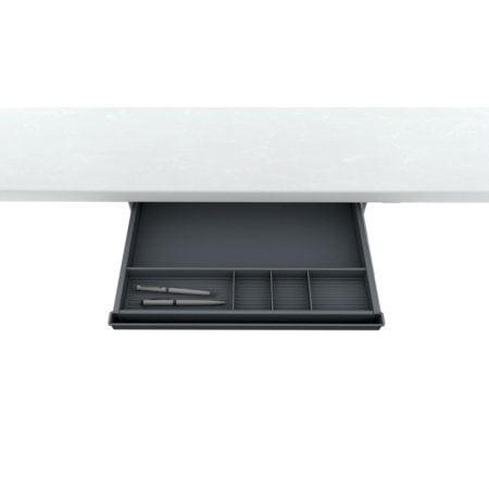 ESI ACPD01 Under Desk Pencil Drawer