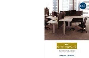 thumbnail of Brochure_VICTORY-LX