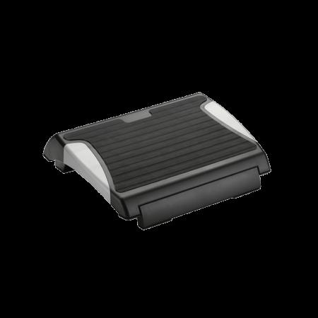 ESI FR301 Adjustable Footrest