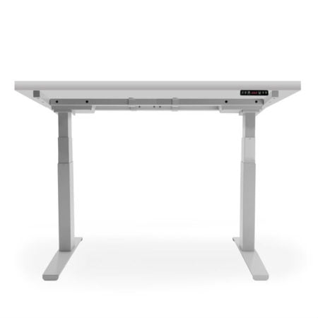 Victory_LX_Height Adjustable Table Base