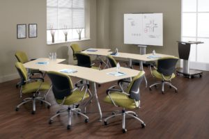 Office Furniture Rental San Antonio TX