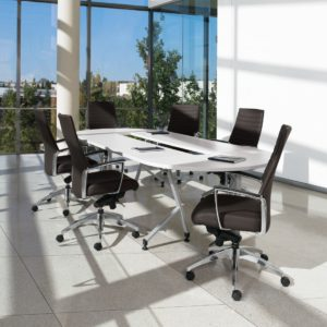 Office Furniture Systems Austin TX