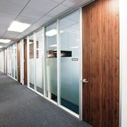 Demountable Partitions Houston TX