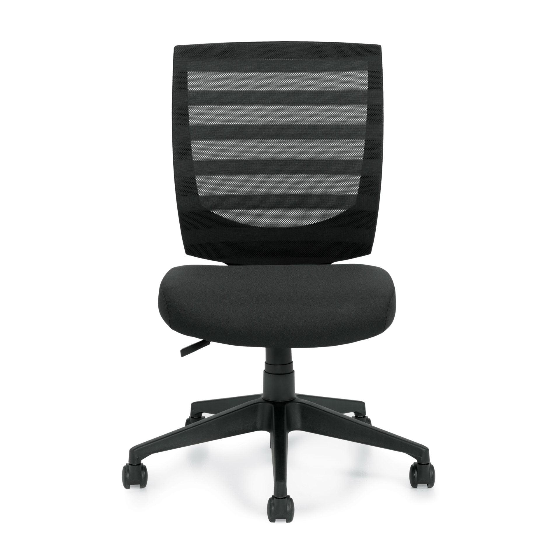 OTG11922B Task Chair