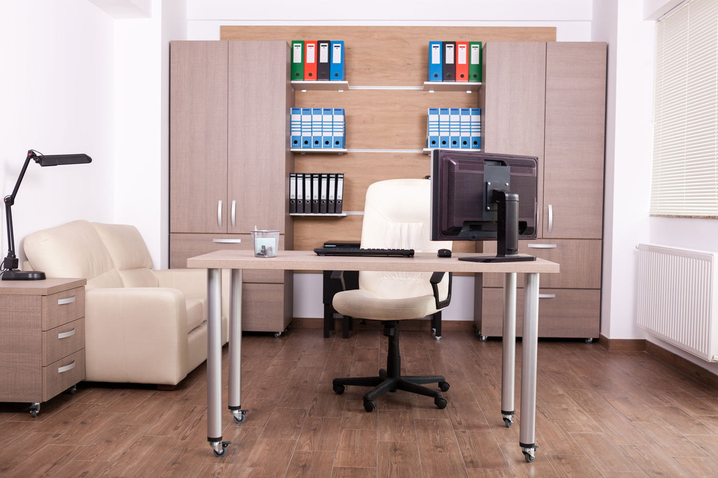 Houston Office Furniture Blog Rosi Office Systems Inc