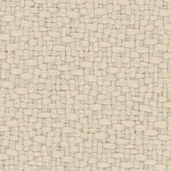 Swatch for birch panel fabric. (AN40)