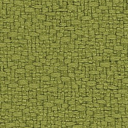 Swatch for green apple panel fabric. (AN41)
