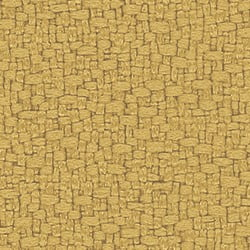 Swatch for straw panel fabric. (AN43)